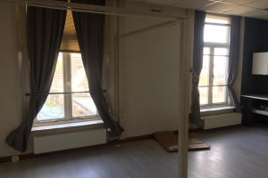 View room for rent in Arnhem Utrechtseweg, € 512, 24m2 - 387310. Interested? check out this room and leave a message!