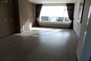 View apartment for rent in Eindhoven Veldmaarschalk Montgomerylaan, € 1125, 85m2 - 378614. Interested? check out this apartment and leave a message!