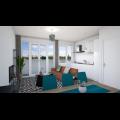 Te huur: Appartement Broersvest, Schiedam - 1