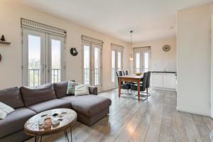 Te huur: Appartement Beverweg, Breda - 1