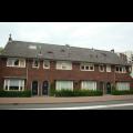 Bekijk kamer te huur in Hilversum Prins Bernhardstraat, € 390, 15m2 - 318618. Geïnteresseerd? Bekijk dan deze kamer en laat een bericht achter!