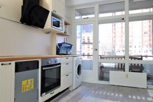 Bekijk appartement te huur in Rotterdam Grotekerkplein, € 2100, 152m2 - 389357. Geïnteresseerd? Bekijk dan deze appartement en laat een bericht achter!