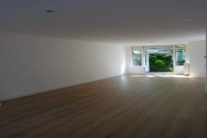 Bekijk appartement te huur in Den Haag Bakkersstraat, € 1200, 65m2 - 378278. Geïnteresseerd? Bekijk dan deze appartement en laat een bericht achter!