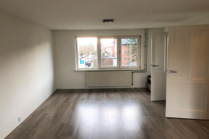 View apartment for rent in Hilversum Abel Tasmanstraat, € 995, 50m2 - 373242. Interested? check out this apartment and leave a message!