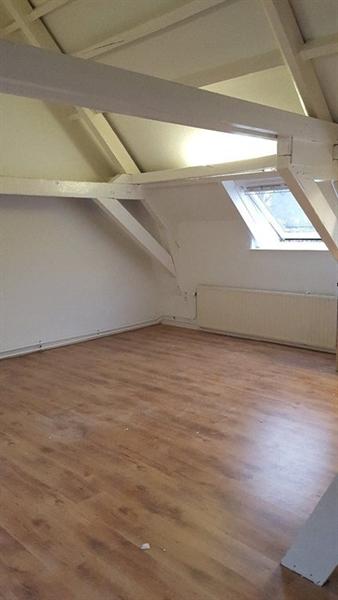 Te huur: Appartement Donkere Spaarne, Haarlem - 4
