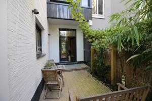 Bekijk appartement te huur in Amsterdam Oosterpark, € 2250, 78m2 - 352686. Geïnteresseerd? Bekijk dan deze appartement en laat een bericht achter!