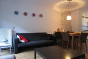 Bekijk appartement te huur in Utrecht Zakkendragershof, € 1495, 90m2 - 377424. Geïnteresseerd? Bekijk dan deze appartement en laat een bericht achter!
