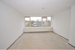 Bekijk appartement te huur in Dordrecht Thorbeckeweg: Appartement  - € 800, 90m2 - 327731