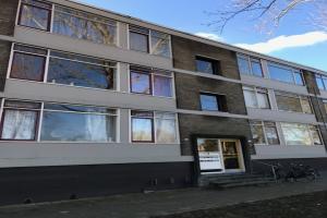 Bekijk appartement te huur in Arnhem Thorbeckestraat, € 745, 65m2 - 336387. Geïnteresseerd? Bekijk dan deze appartement en laat een bericht achter!