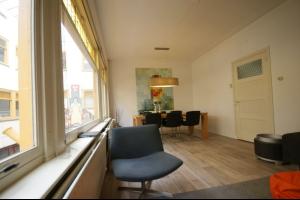 Bekijk appartement te huur in Breda Passage Zuidpoort, € 975, 100m2 - 290088. Geïnteresseerd? Bekijk dan deze appartement en laat een bericht achter!