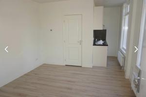 Bekijk appartement te huur in Den Haag Monstersestraat, € 650, 20m2 - 387405. Geïnteresseerd? Bekijk dan deze appartement en laat een bericht achter!
