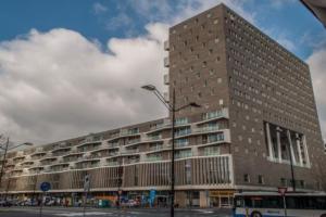 Bekijk appartement te huur in Amsterdam Kruitberghof, € 1400, 131m2 - 343287. Geïnteresseerd? Bekijk dan deze appartement en laat een bericht achter!