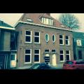 Bekijk appartement te huur in Tilburg Veldhovenring, € 715, 35m2 - 358041. Geïnteresseerd? Bekijk dan deze appartement en laat een bericht achter!