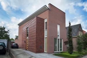 Bekijk woning te huur in Veldhoven Kromstraat, € 3750, 200m2 - 358845. Geïnteresseerd? Bekijk dan deze woning en laat een bericht achter!