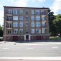 Bekijk appartement te huur in Tilburg R. Norenburgstraat, € 705, 75m2 - 357727. Geïnteresseerd? Bekijk dan deze appartement en laat een bericht achter!