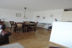 Bekijk appartement te huur in Apeldoorn Kanaalstraat, € 948, 80m2 - 340729. Geïnteresseerd? Bekijk dan deze appartement en laat een bericht achter!