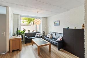 Te huur: Woning Chaletberg, Roosendaal - 1