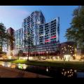 Bekijk appartement te huur in Rotterdam Kruisplein, € 1750, 76m2 - 319450. Geïnteresseerd? Bekijk dan deze appartement en laat een bericht achter!