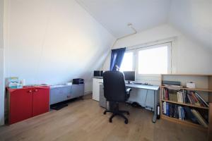 Te huur: Kamer Hoge Rijndijk, Leiden - 1