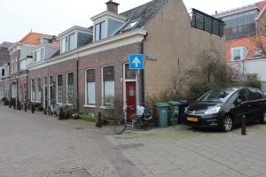 Bekijk woning te huur in Den Haag Zeilstraat, € 1250, 54m2 - 362882. Geïnteresseerd? Bekijk dan deze woning en laat een bericht achter!