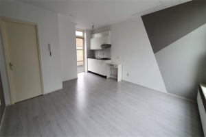 For rent: Apartment Witherenstraat, Bolsward - 1