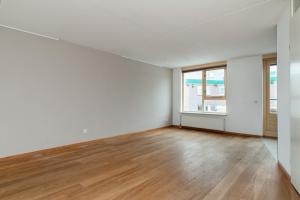 Te huur: Appartement De Dennen, Bussum - 1