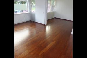 Bekijk appartement te huur in Tilburg Europalaan, € 709, 75m2 - 328496. Geïnteresseerd? Bekijk dan deze appartement en laat een bericht achter!
