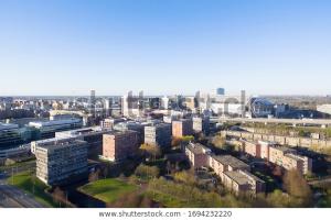 Te huur: Appartement Gravestein, Amsterdam - 1