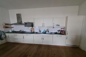 Te huur: Appartement Hogeweg, Amsterdam - 1