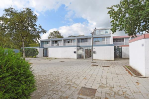 Bekijk woning te huur in Amsterdam Kantershof, € 1200, 75m2 - 379101. Geïnteresseerd? Bekijk dan deze woning en laat een bericht achter!