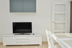 Bekijk kamer te huur in Wijk Bij Duurstede Cicero, € 700, 42m2 - 382661. Geïnteresseerd? Bekijk dan deze kamer en laat een bericht achter!