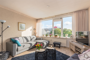 Te huur: Appartement Molenvliet, Rotterdam - 1