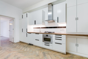 Bekijk appartement te huur in Amsterdam Weissenbruchstraat, € 2500, 250m2 - 395390. Geïnteresseerd? Bekijk dan deze appartement en laat een bericht achter!