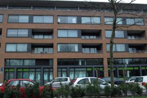 Bekijk appartement te huur in Rotterdam Aelbrechtskade, € 1495, 95m2 - 357982. Geïnteresseerd? Bekijk dan deze appartement en laat een bericht achter!