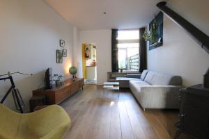 Bekijk appartement te huur in Utrecht Korenbloemstraat, € 1400, 69m2 - 354620. Geïnteresseerd? Bekijk dan deze appartement en laat een bericht achter!