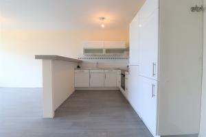 Te huur: Appartement Bramzeilhof, Amsterdam - 1