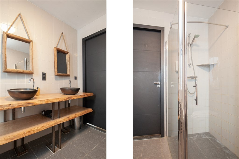 Te huur: Appartement Potterstraat, Utrecht - 7