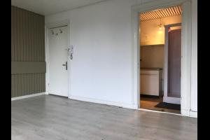 Bekijk appartement te huur in Amsterdam Keizersgracht, € 1000, 25m2 - 324048. Geïnteresseerd? Bekijk dan deze appartement en laat een bericht achter!