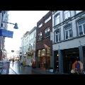 Bekijk appartement te huur in Breda Tolbrugstraat, € 890, 80m2 - 263536. Geïnteresseerd? Bekijk dan deze appartement en laat een bericht achter!