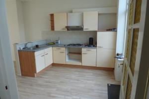 For rent: Apartment Auke Stellingwerfstraat, Leeuwarden - 1