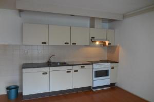 For rent: Apartment Aggemastate, Leeuwarden - 1