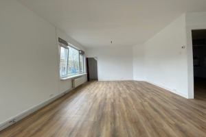 Te huur: Appartement Pleinweg, Rotterdam - 1