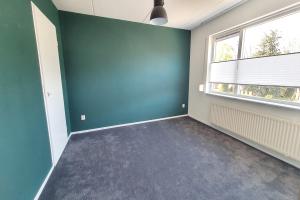 Bekijk studio te huur in Barneveld Gersteland, € 575, 28m2 - 389116. Geïnteresseerd? Bekijk dan deze studio en laat een bericht achter!