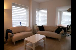 Bekijk appartement te huur in Den Haag Sibergstraat, € 1000, 90m2 - 298770. Geïnteresseerd? Bekijk dan deze appartement en laat een bericht achter!