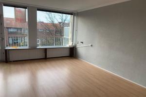 Te huur: Appartement Diamantplein, Leiden - 1