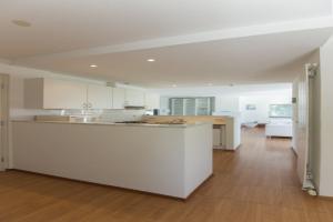 Bekijk appartement te huur in Maastricht De Beente, € 950, 85m2 - 343195. Geïnteresseerd? Bekijk dan deze appartement en laat een bericht achter!