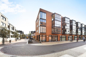 View apartment for rent in Apeldoorn Beekpark, € 1250, 89m2 - 365335. Interested? check out this apartment and leave a message!