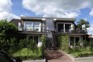 Bekijk appartement te huur in Heerde Zompweg, € 720, 53m2 - 379850. Geïnteresseerd? Bekijk dan deze appartement en laat een bericht achter!