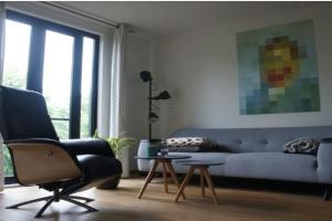 Bekijk appartement te huur in Den Bosch Westenburgerweg, € 1095, 64m2 - 367747. Geïnteresseerd? Bekijk dan deze appartement en laat een bericht achter!
