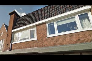 Bekijk appartement te huur in Bussum Herenstraat, € 1500, 120m2 - 322918. Geïnteresseerd? Bekijk dan deze appartement en laat een bericht achter!